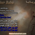 avatar-meher-baba-not-worry