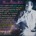 Avatar Meher Baba - God Alone Is