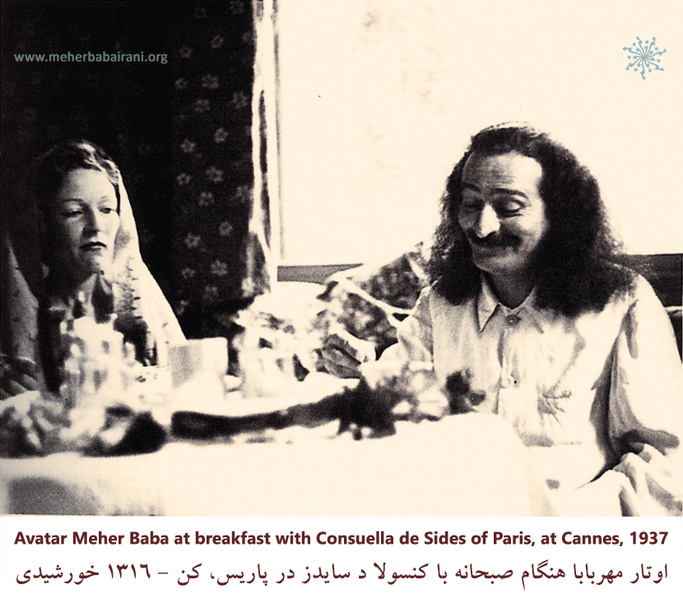 Consuella-de-Sides-and-Avatar-Meher-Baba-in-Paris.jpg