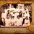 Meher-Baba-with-His-early-disciples-at-Manzil-e-Meem